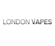 LondonVapes.Co.Uk Coupons