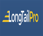 Long Tail Pro Discount Codes