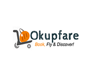 Lookupfare Coupons