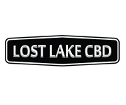 Lost Lake CBD Coupons