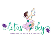 Lotus Sky Jewelry Coupons