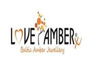 Love Amber Discount Codes