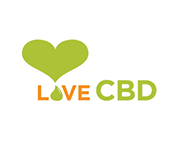 Love CBD Coupons