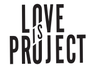 Love Is Project Coupon Codes