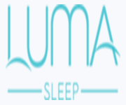 Luma Sleep Coupons