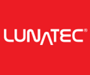 Lunatec Coupons