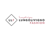 Lungolivigno Fashion Coupons