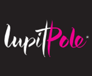 Lupit Pole Discount Codes