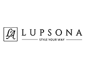 Lupsona Discount Codes