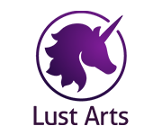 Lust Arts Coupons