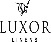 LuxorLinens Coupons