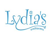 Lydias Uniforms Coupons