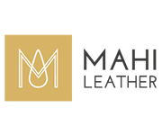 MAHI Leather Discount Codes