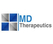 MD Therapeutics Coupon Codes