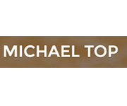 MICHAEL TOP Coupons