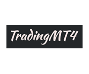MT4Street Trading Bot Coupons