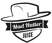 Mad Hatter Juice Coupons
