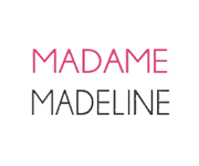 Madame Madeline Coupons