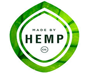 Made By Hemp Coupon Codes