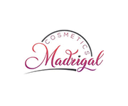Madrigal Cosmetics Coupons