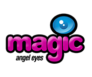 Magic Angel Eyes Coupon Codes