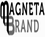 Magneta Brand Coupons