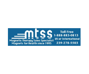 Magnetic Therapy Sales Coupon Codes