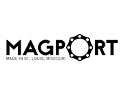 Magport Fittings Coupons