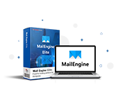 MailEngine Elite Coupons
