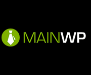 MainWP Discount Codes