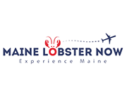 Maine Lobster Now Coupons
