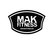 Mak Fitness Discount Codes