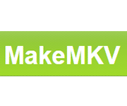 MakeMKV Coupon Codes