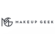 Makeup Geek Discount Codes