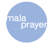Mala Prayer Coupons