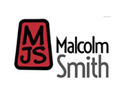 Malcolm Smith Art Coupons