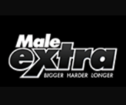 Male Extra Coupons