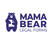 Mama Bear Legal Forms Coupons