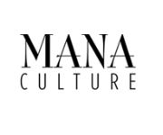 Mana Culture Coupons