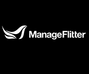ManageFlitter Discount Codes