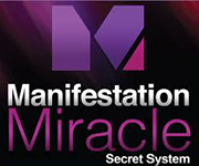 Manifestation Miracle Coupons