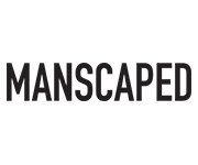 Manscaped Coupons