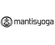 Mantisyoga Coupons