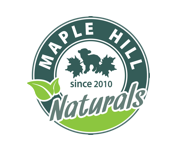 Maple Hill Naturals Coupons