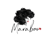 Maraboo Cosmetics Coupons