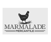 Marmalade Mercantile Coupons Codes