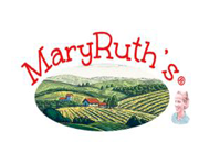 Mary Ruth Organics Coupon Codes