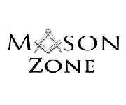 Mason Zone Coupons