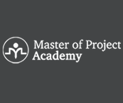 Master of Project Academy Coupons