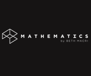 Mathematics By Beth Macri Coupons